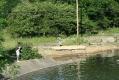 rachelcarson-20060624-214.jpg