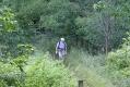 rachelcarson-20060624-223.jpg