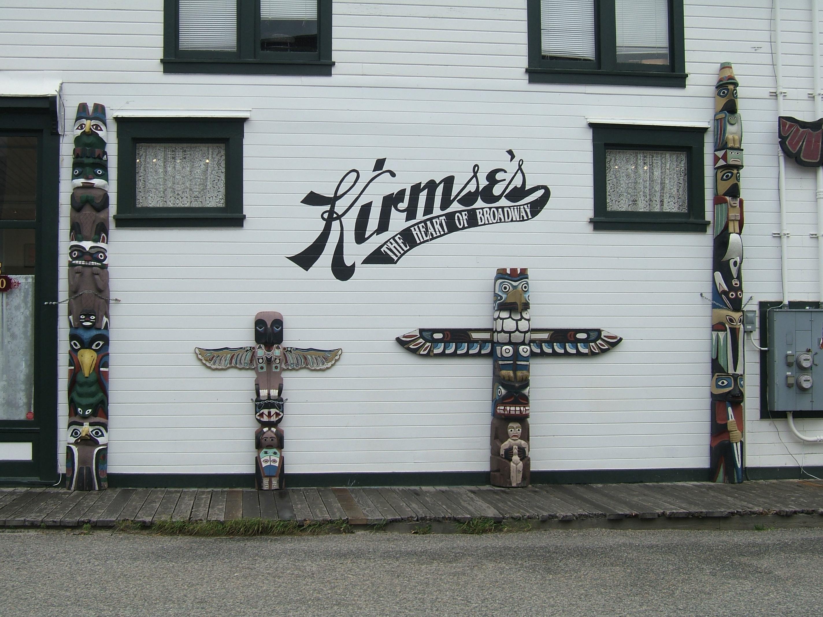 Alaska 2014 099.JPG