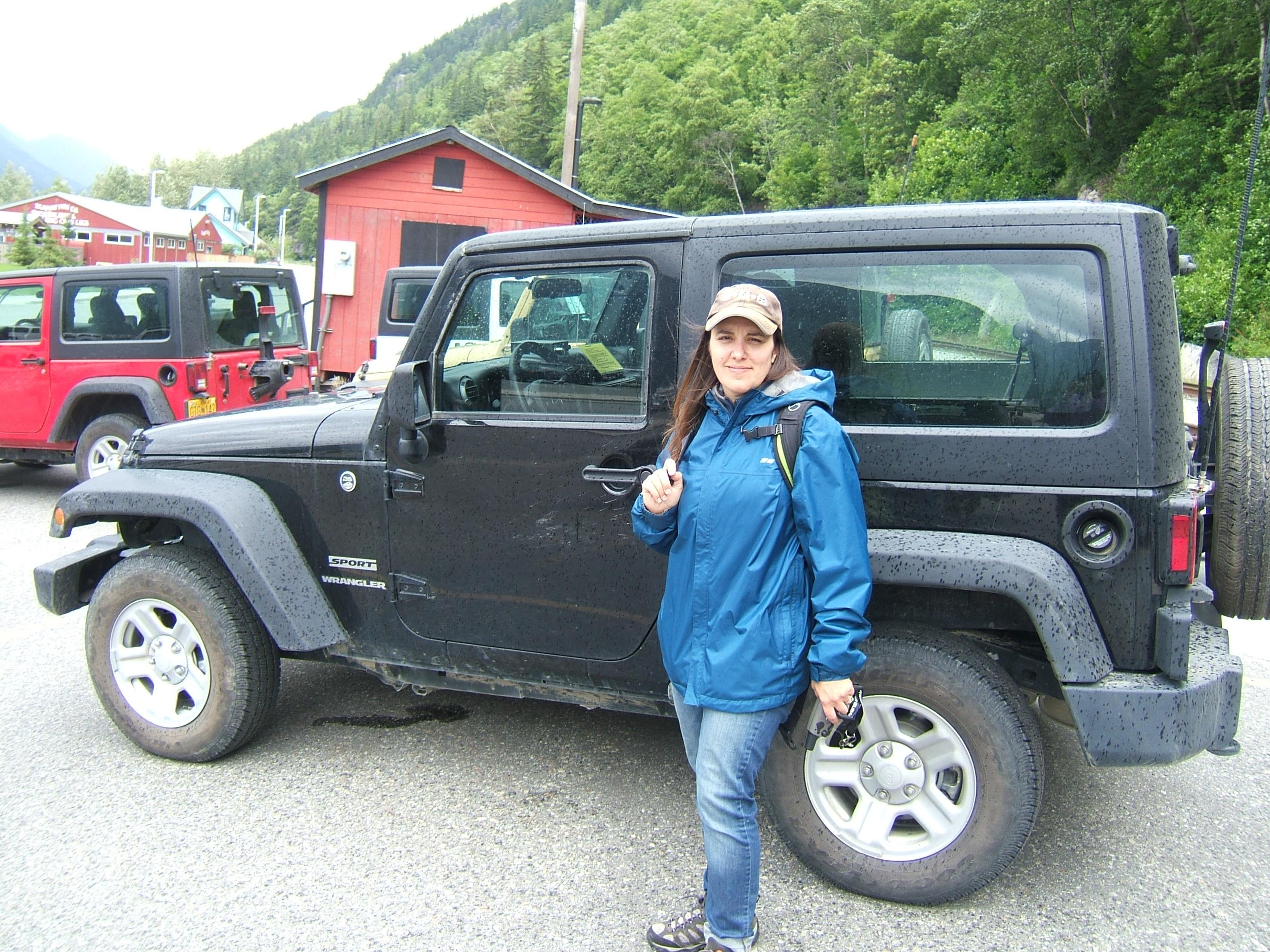 Alaska 2014 100.JPG