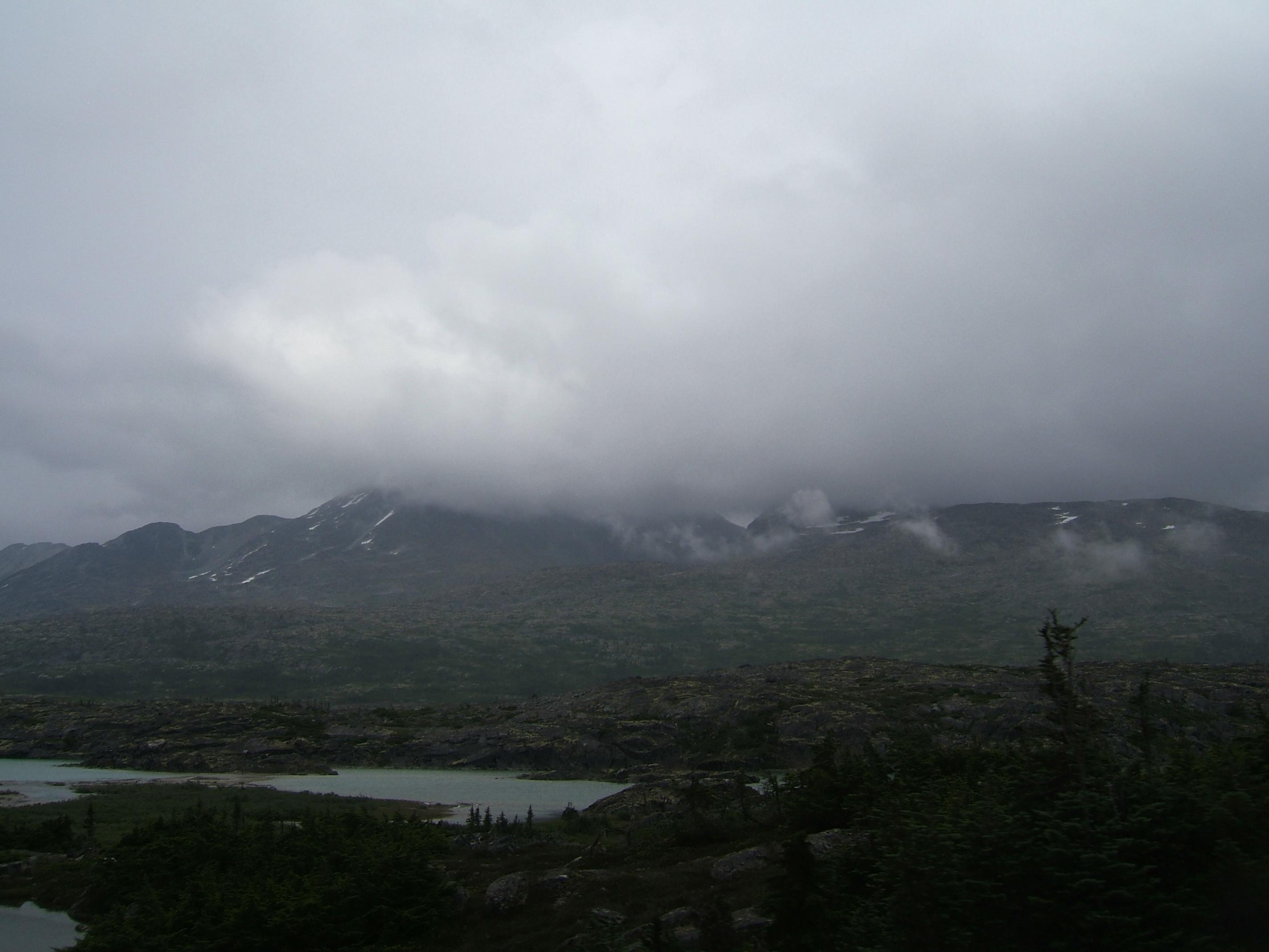 Alaska 2014 107.JPG