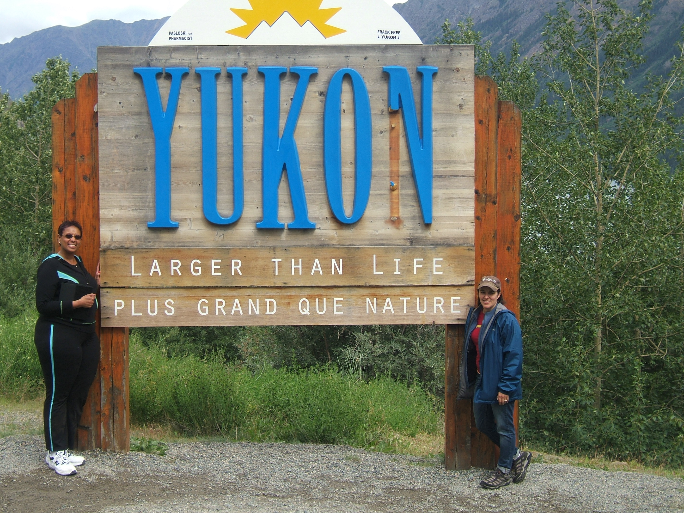 Alaska 2014 112.JPG