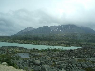Alaska 2014 108.JPG