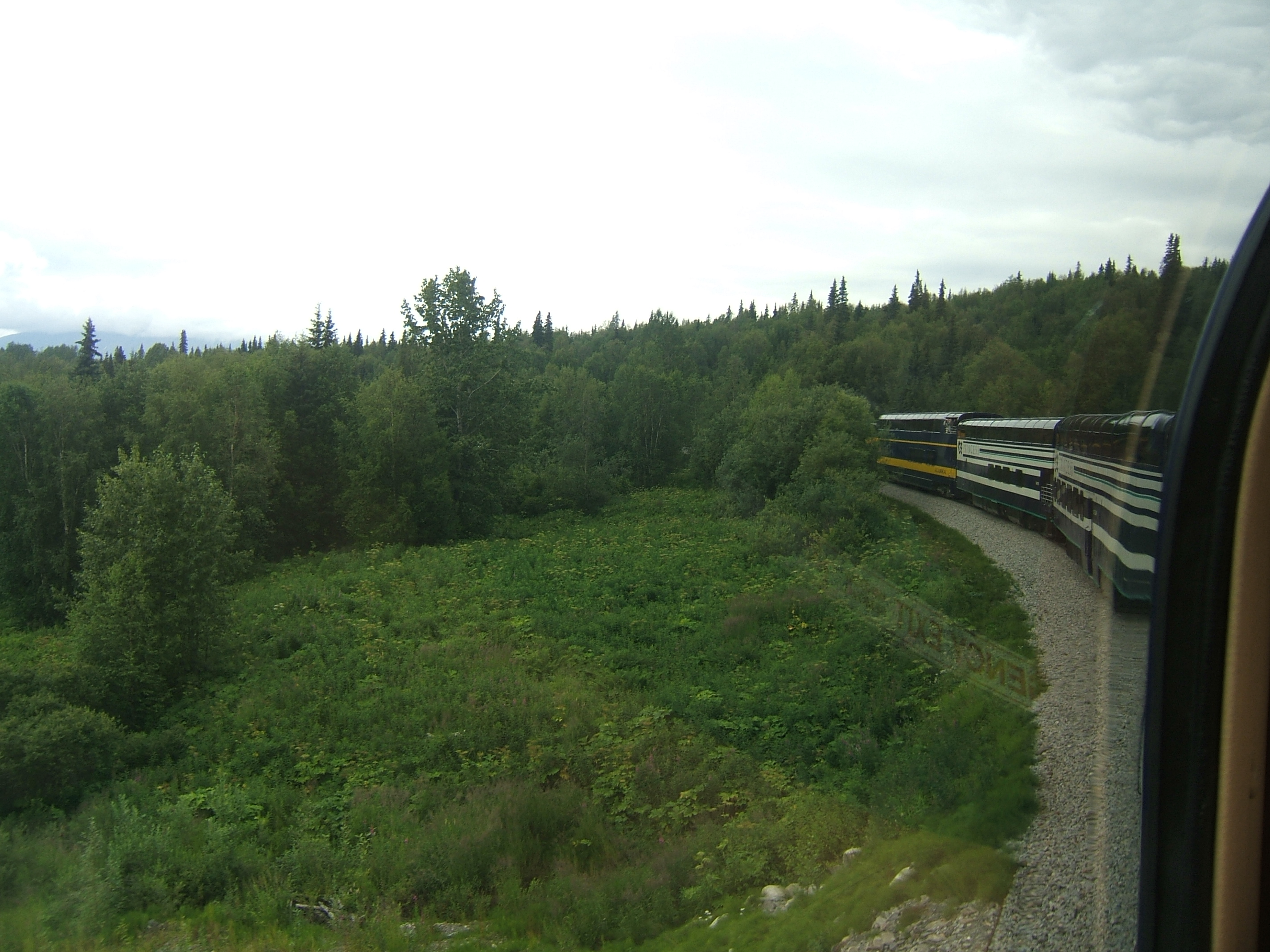 Alaska 2014 147.JPG