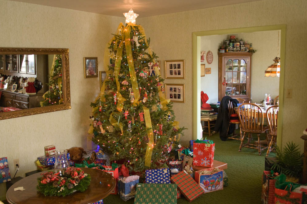 2007_Christmas-105.jpg