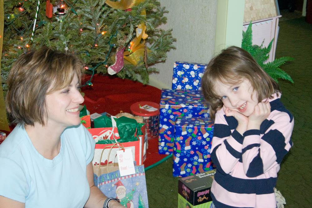 2007_Christmas-109.jpg