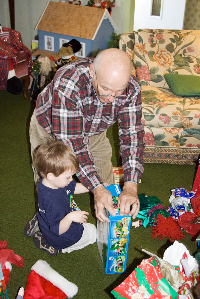 2007_Christmas-110.jpg