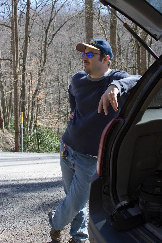 2008_04_12_Pheasant_Mountain-126.jpg