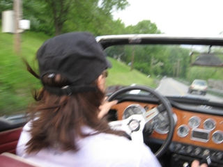 2008_05_17_Toy_Drive-105.jpg