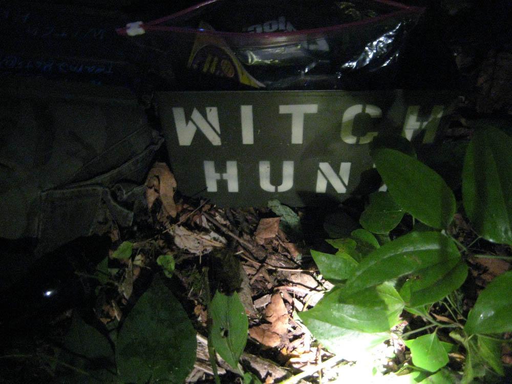 Witch_Hunt-109.jpg