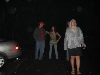 2008_07_04_Rebellion_Day-107.jpg