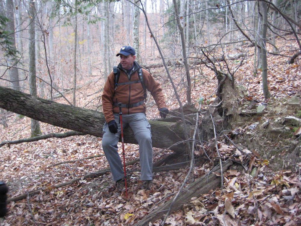 2008_11_09_Bear_Run-115.jpg