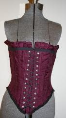 2008_11_18_burgundy_corset-101.jpg