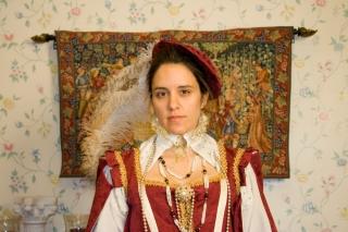 2008_11_18_red_dress-102.jpg