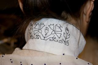 2008_11_18_sage_dress-101.jpg