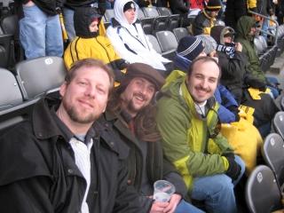 2009_01_11_Steelers-107.jpg