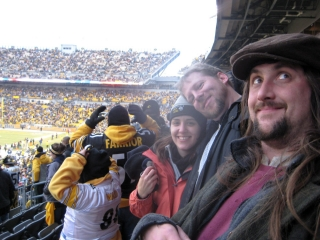 2009_01_11_Steelers-114.jpg