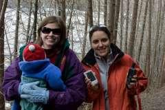 Team Kuclick - Adventures in Canadia