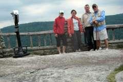 Coopers Rock