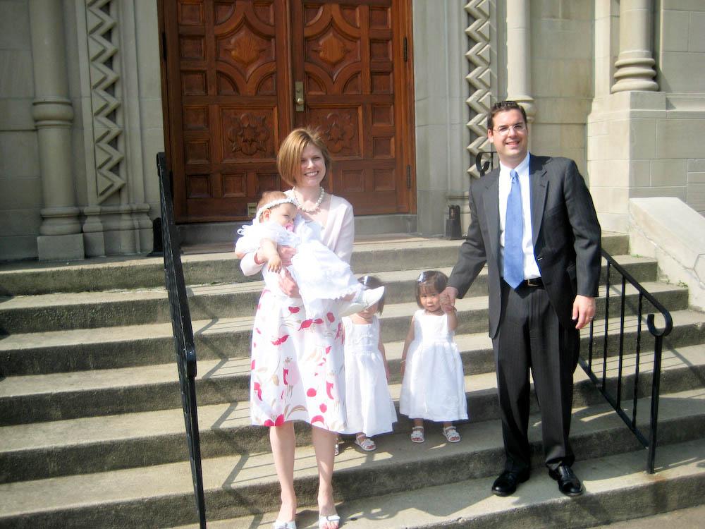 Kucler Baptism-104.jpg
