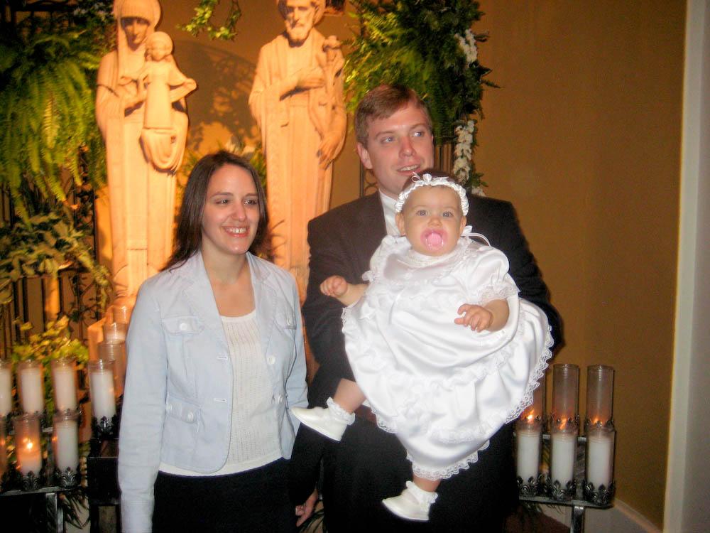 Kucler Baptism-107.jpg