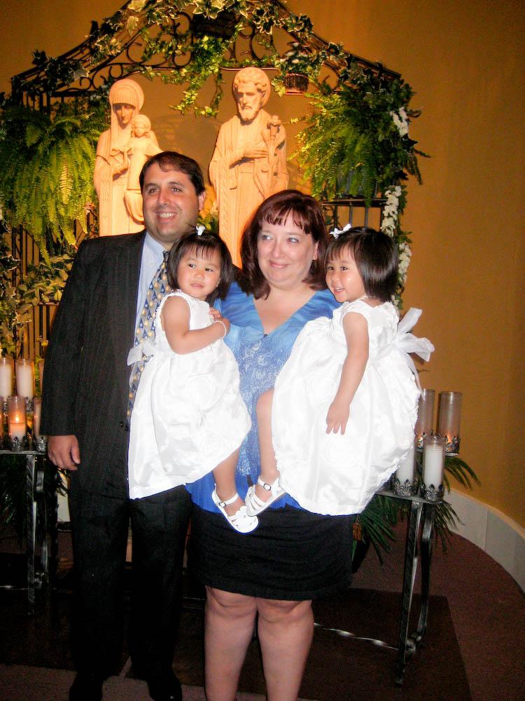 Kucler Baptism-108.jpg