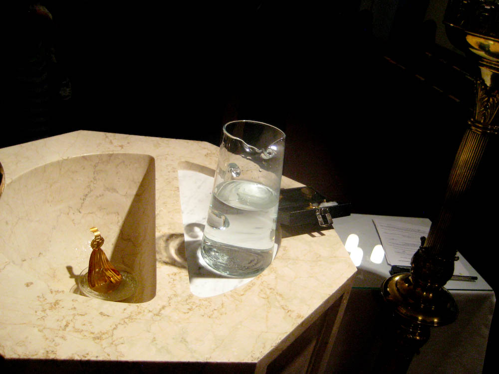 Kucler Baptism-109.jpg