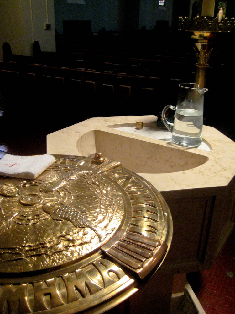 Kucler Baptism-110.jpg