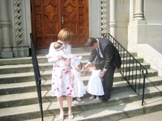 Kucler Baptism-103.jpg