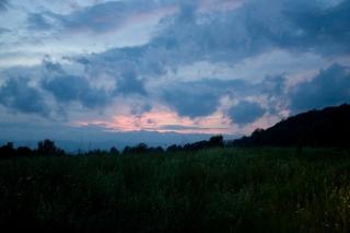 2009_07_11_DeLorme_East-116.jpg