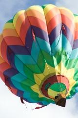 2009_10_11_Balloon-11