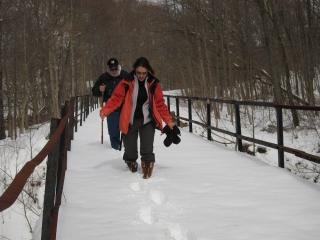 2010_02_20_Rail_Trail-103