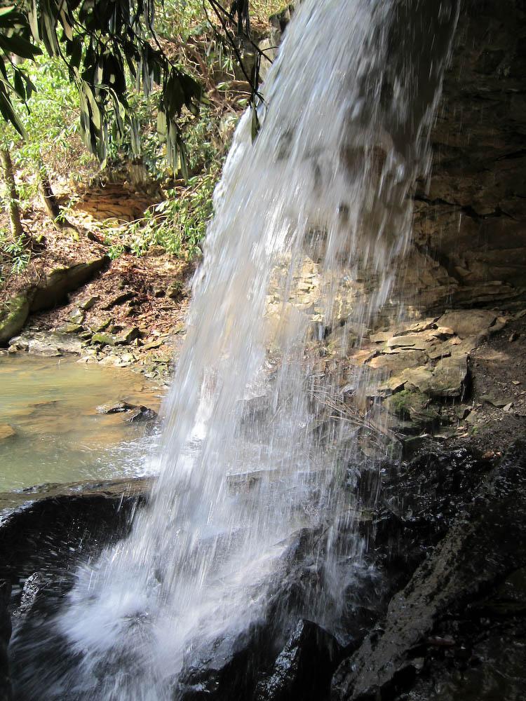 2010_04_14_Valley_Falls-105