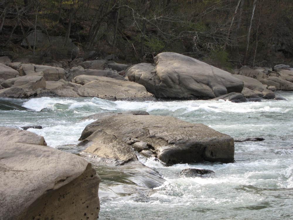 2010_04_14_Valley_Falls-109