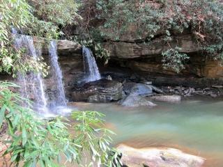 2010_04_14_Valley_Falls-107