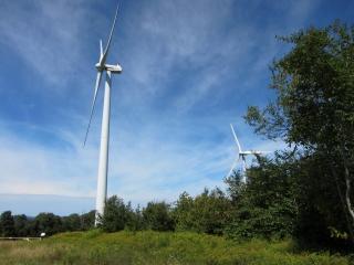 2010_08_06_Windmills (1)