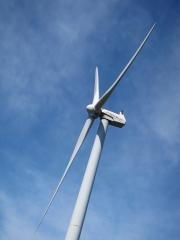 2010_08_06_Windmills (3)