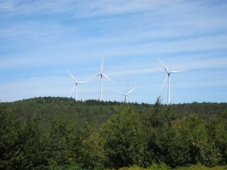 2010_08_06_Windmills (4)