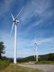 2010_08_06_Windmills (7)