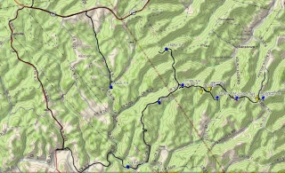 13-mile-creek-track