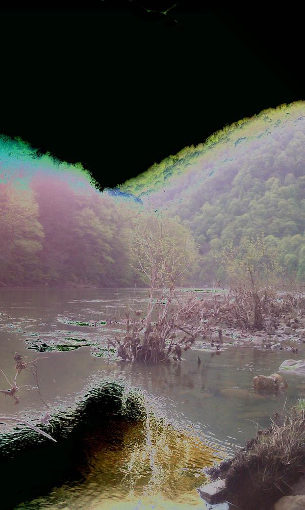 2011_05_01_Jeepin-122