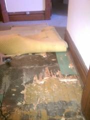 2011_10_30_Renovations-103