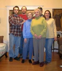 2011_11_15_Family-101