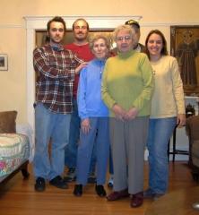 2011_11_15_Family-102