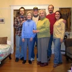 2011_11_15_Family-104