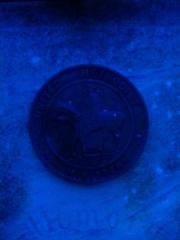 2012_01_11_Week_2