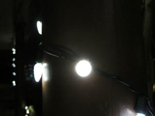 2012_01_16_Week_3