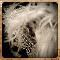 2012_01_17_Week_3