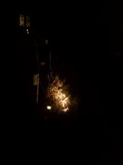 2012_02_24_Week_8