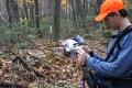 2005_11_05 Brush Mountain Geocaching _5_.jpg